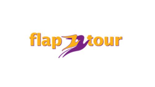 flap-kongre-ve-turizm-hizmetleri-a-s