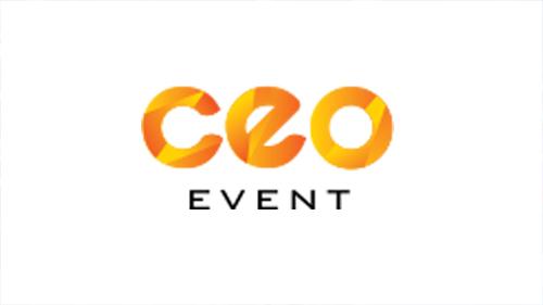 ceo-event-medya-a-s