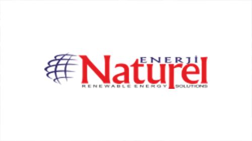 naturel-yenilenebilir-enerji-a-s