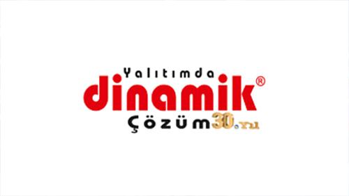 dinamik-isi-yalitim-malzemeleri-sanayi-ve-ticaret-a-s