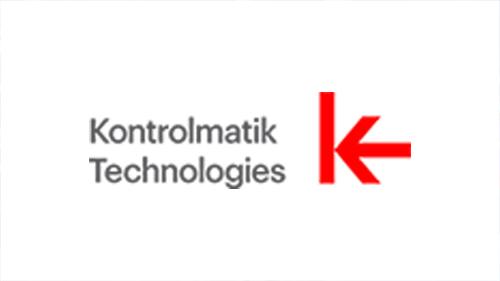 kontrolmatik-teknoloji-enerji-ve-muhendislik-a-s