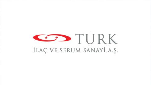 turk-ilac-ve-serum-sanayi-a-s