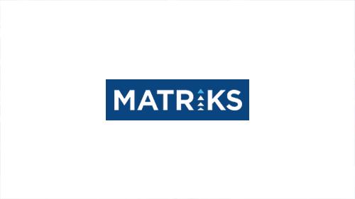 matriks-bilgi-dagitim-hizmetleri-a-s