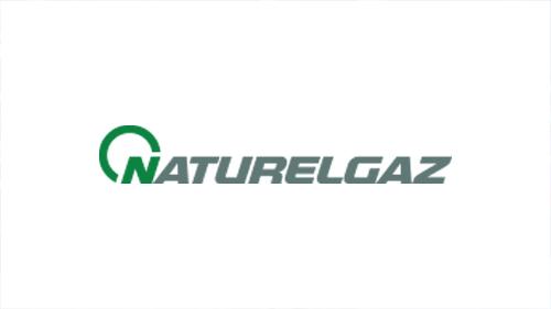 naturelgaz-sanayi-ve-ticaret-a-s