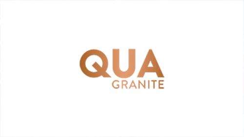 qua-granite-hayal-yapi-ve-urunleri-san-tic-a-s