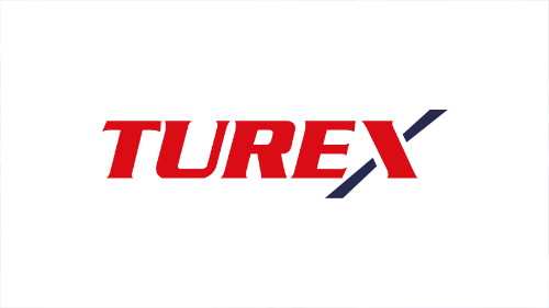 tureks-turizm-tasimacilik-a-s