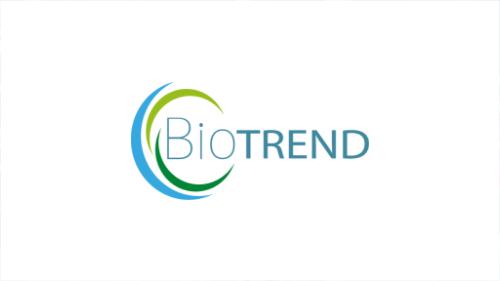 biotrend-cevre-ve-enerji-yatirimlari-a-s