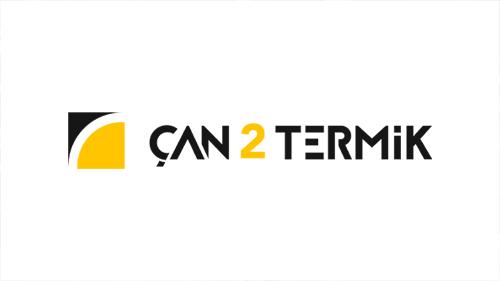 can2-termik-a-s