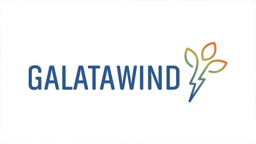 galata-wind-enerji-a-s