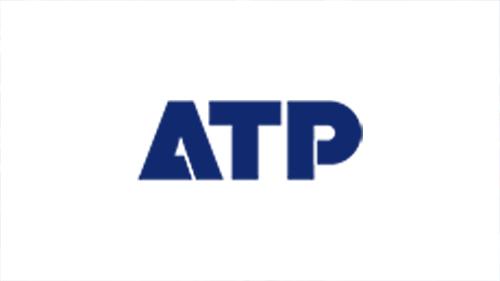 atp-ticari-bilgisayar-agi-ve-elektrik-guc-kaynaklari-uretim-paz-ve-tic-a-s