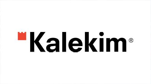 kalekim-kimyevi-maddeler-san-ve-tic-a-s