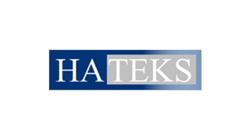 hateks-hatay-tekstil-isletmeleri-a-s