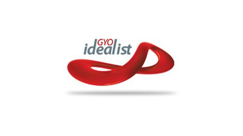 idealist-gayrimenkul-yatirim-ortakligi-a-s