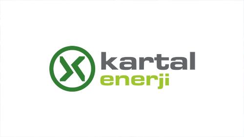 kartal-yenilenebilir-enerji-uretim-a-s