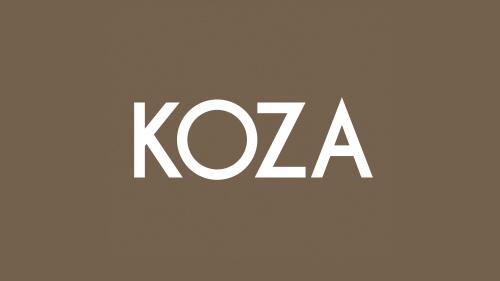 koza-altin-isletmeleri-a-s