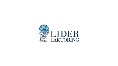 lider-faktoring-a-s