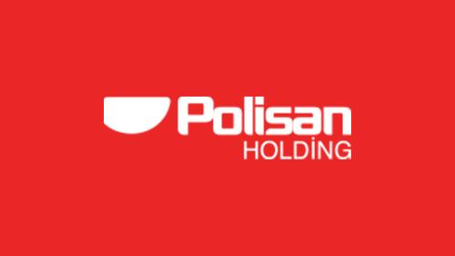 polisan-holding-a-s