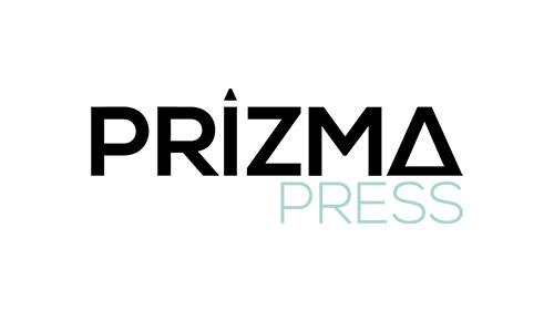 prizma-press-matbaacilik-yayincilik-san-ve-tic-a-s