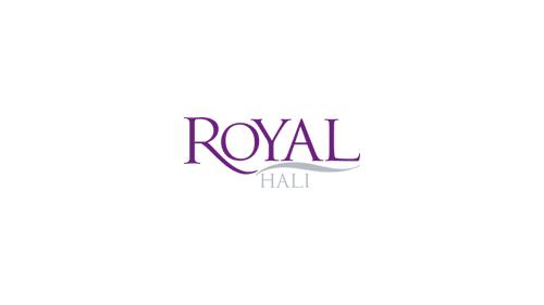 royal-hali-iplik-tekstil-mobilya-san-ve-tic-a-s