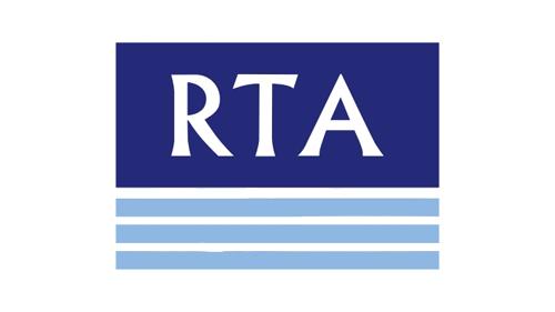 rta-labaratuvarlari-biyolojik-urunler-ilac-ve-makine-san-tic-a-s