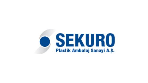 sekuro-plastik-ambalaj-sanayi-a-s