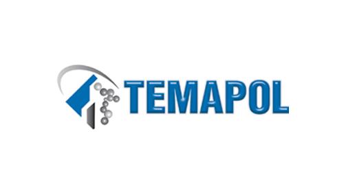 te-mapol-polimer-plastik-ve-insaat-san-tic-a-s