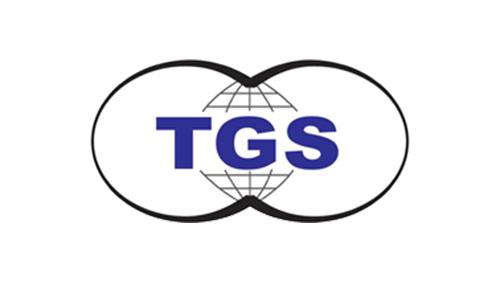 tgs-dis-ticaret-a-s