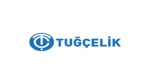 tugcelik-aluminyum-ve-metal-mamulleri-san-ve-tic-a-s