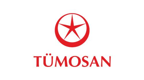 tumosan-motor-ve-traktor-sanayi-a-s