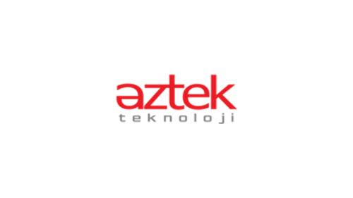 aztek-teknoloji-urunleri-a-s