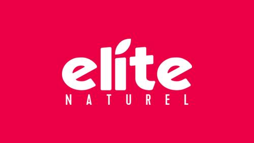 elite-naturel-organik-gida-san-ve-tic-a-s
