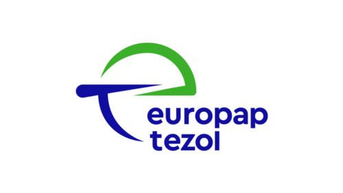 europap-tezol-kagit-san-ve-tic-a-s