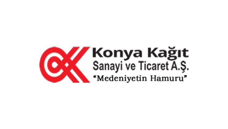 konya-kagit-san-ve-tic-a-s