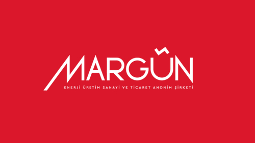 margun-enerji-uretim-san-ve-tic-a-s