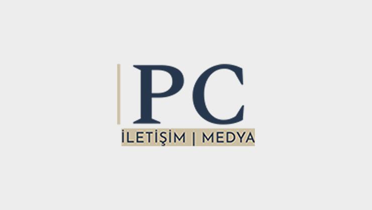 pc-iletisim-ve-medya-hizmetleri-san-tic-a-s