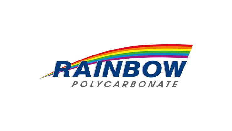 rainbow-polikarbonat-san-tic-a-s