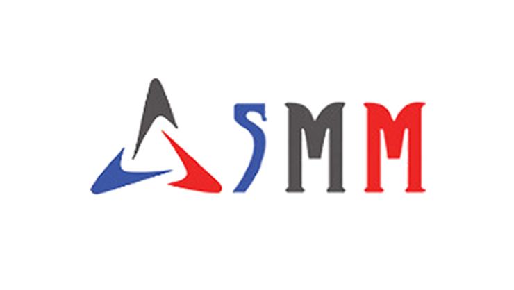 smm-tekstil-a-s