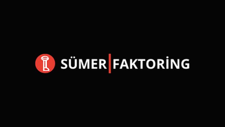 sumer-faktoring-a-s