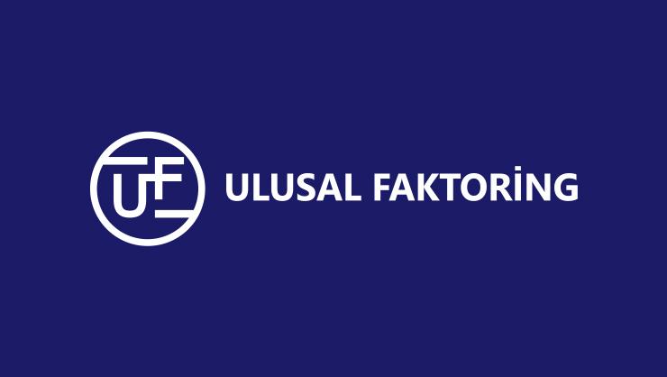 ulusal-faktoring-a-s