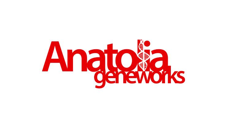 anatolia-tani-ve-biyoteknoloji-urunleri-ar-ge-san-ve-tic-a-s